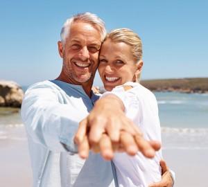 Составляющие для создания счастливой личной жизни