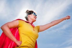 Как развить уверенность в себе и научиться себя уважать?