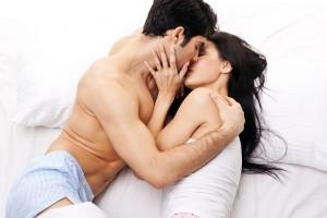 Как выйти из любовного треугольника?