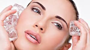 СПА на дому: процедуры красоты без лишних затрат