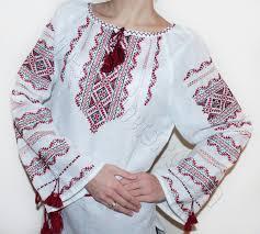 vishivanka-luchshij-podarok-dlya-istinnyx-patriotov