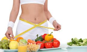 Самые эффективные и полезные диеты
