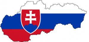 pereezd-v-slovakiyu-luchshee-reshenie-dlya-novoj-zhizni