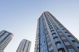Почему стоит инвестировать в недвижимость в Броварах