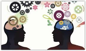 Что необходимо для развития эмоционального интеллекта