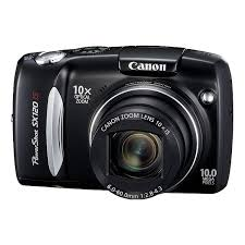 prokat-cifrovyx-fotoapparatov