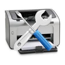 obsluzhivanie-printerov