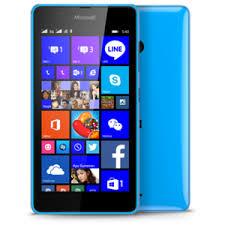 smartfon-lumia