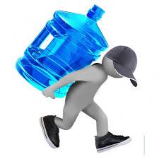zakaz-pitevoj-vody