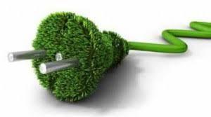 Как государству привлечь инвестиции в чистую энергетику