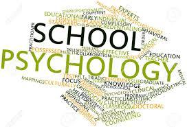 Как улучшить качество жизни и чем поможетШкола Психологии Лисянской Оксаны