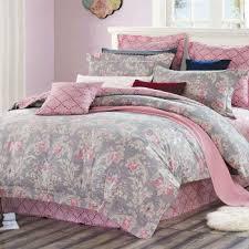Параметры выбора комплекта постельного белья