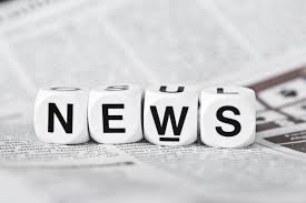 uznavajte-novosti-vinnicy-pervymi
