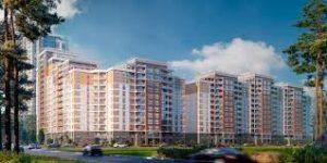 Причины, по которым стоит купить квартиру от «Альянс-Новобуд»