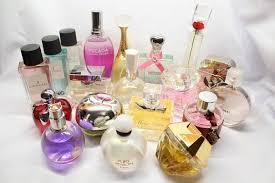 elitnaya-parfyumeriya-stala-dostupna