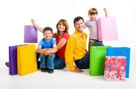 Преимущества покупки детской одежды от производителя