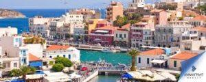 na-stranicax-nashego-sajta-predlagaetsya-shirokij-vybor-nedvizhimosti-v-grecii