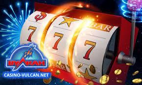 kak-dostich-uspexa-v-onlajn-kazino