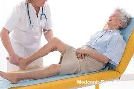 kogda-mozhet-potrebovatsya-konsultaciya-revmatologa