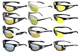 очки с поляризацией для водителей