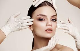 kosmetologiya-v-kieve-smozhet-predlozhit-vam-luchshie-i-effektivnye-uslugi-po-esteticheskoj-medicine