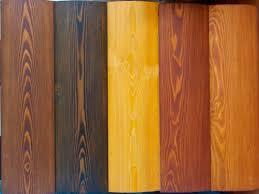 propitka-po-derevu-otlichnyy-sposob-uberech-izdelie-iz-drevesiny