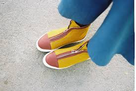 dizajnerskaya-obuv-po-ekonomichnoj-cene