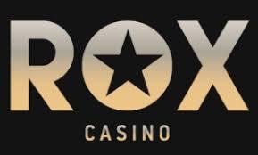 prichiny-dlya-registracii-na-sajte-kazino-rox