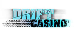prichiny-dlya-registracii-na-sajte-virtualnogo-kluba-drift-kazino