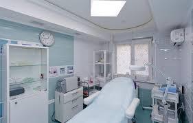nash-kosmetologicheskij-centr-vsegda-okazyvaet-uslugi-po-dostupnoj-cene
