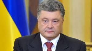 prezident-ukrainy-petr-poroshenko-reforma-obrazovaniya-prezhde-vsego