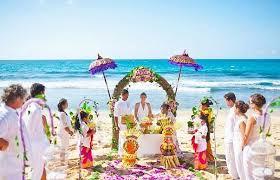 svadba-na-bali