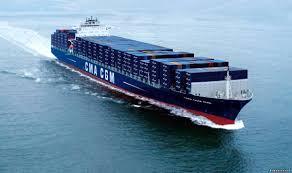 tipy-kontejnerov-dlya-morskix-perevozok