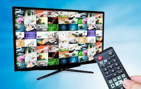 """Чтобы не переплачивать при покупке пакета для просмотра спутникового телевидения, воспользуйтесь услугой <a href=""""http://cbilling.tv/"""">кардшаринг</a> от компании Cardsharing-Server LLC http://cbilling.tv.  Выбирая фирму для заказа данного сервиса, отдавайте предпочтение тем компаниям, которые уже не первый год существуют на рынке, имеют обширную базу постоянных клиентов, отличаются наличием мощного серверного оснащения, способны предложить своим клиентам большой выбор разноплановых пакетов (по тематике и жанру каналов). <a href=""""http://cbilling.tv/"""">IPTV сервер</a> работает быстро.  Отдав предпочтение фирме Cardsharing-Server LLC, вы получите 100 % гарантию того, что тарифы будут самыми минимальными, а качество вещания — наилучшим.  https://www.youtube.com/watch?v=41gR7PS6y0k"""