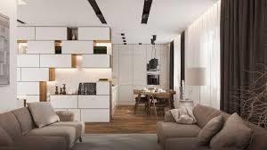 legko-i-bystro-sdelat-dizajn-interera-v-kieve-v-sotrudnichestve-s-professionalami