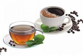 vygodnye-ceny-i-luchshie-tovary-v-magazine-kofe-i-chaya-coffeetrade