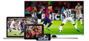 Смотрите спортивные трансляции онлайн абсолютно бесплатно
