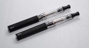 elektronnye-sigarety-eto-vkusno-i-bezopasno